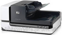 Документ-сканер А3 HP ScanJet Enterprise N9120 c ADF