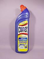 Comet - Универсальный чистящий гель Лимон 1 л