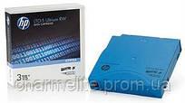 Картридж HP LTO5 Ultrium 3TB RW Data Tape