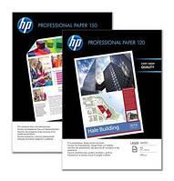 Бумага HP A4 Laser Paper Professional, 150л