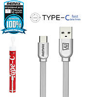 RC-047a USB to Type C