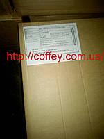 Кофе растворимый сублимированный Индия Голд