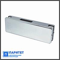 Запорная планка замка HDL-150K, PSS