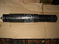 Амортизатор ЛИАЗ 5297,КАМАЗ 5460 подвески передний (Производство БААЗ) А2-230/450.2905006-0
