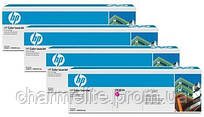 Image Drum HP for CLJ CM6030/CM6040 Cyan