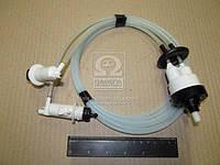 Гидрокорректор фар ВАЗ 2110 (производство ДААЗ) (арт. 21100-371801000), AAHZX