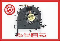 Вентилятор ACER eMachines E732Z E732ZG оригинал