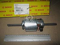 Электродвигателя постоянного тока (производство Bosch), AGHZX