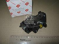 Цилиндр тормозной передний MITSUBISHI CANTER FE331/431/444 правый с прокачкой  (арт. 8971447950DK), ABHZX