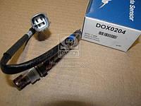 Лямбда-зонд (Производство Denso) DOX0204