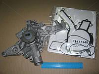 Насос водяной (производство HEPU) (арт. P147), AGHZX