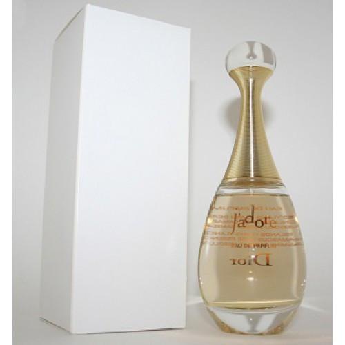 Dior J'Adore EDP TESTER женский