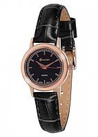 Жіночі наручні годинники Guardo 06782 RgBB