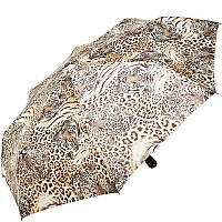 Зонт женский автомат DOPPLER модель 746165SA-1.