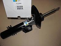 Амортизатор подв. BMW X3 (E83) передн. лев. B4 (пр-во Bilstein)