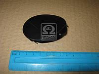 Заглушка бампера, переднего (пр-во Toyota) 5212812902, AAHZX