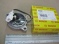 Эл. системы зажигания (Производство Bosch) 0232101030