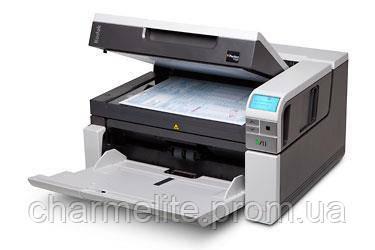 Документ-сканер А3 Kodak i3450 (планшетный)