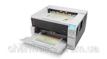 Документ-сканер А3 Kodak i3400