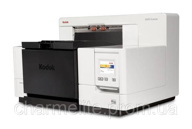 Документ-сканер А3 Kodak i5650