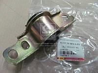 Сайлентблок рычага MAZDA 323 передн. лев. нижн. (производство RBI) (арт. D2437BLZ), ABHZX