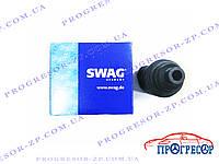 Пыльник рулевой рейки Chery Karry / SWAG (Германия) / A11-3400107AB