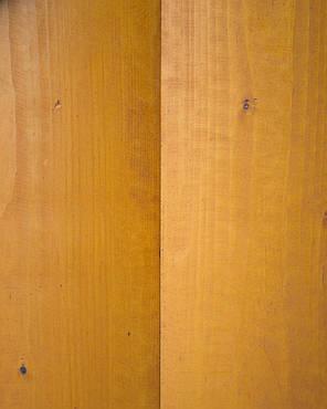 Лазурь для дерева с содержанием воска HELIOS BORITEX Ultra, сосна, 0,75л, фото 2