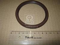 Сальник коленвала задний 80*96*9 FKM (производство PHG) (арт. 1411ABLAE0), AAHZX