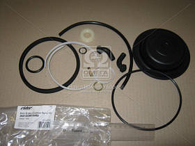 Ремкомплект камеры тормозной задней Эталон, ТАТА (RIDER) (арт. 264142300189RD), ABHZX