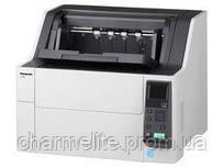 Документ-сканер A3 Panasonic KV-S5046H