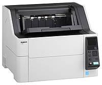 Документ-сканер A3 Panasonic KV-S8127