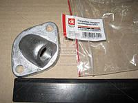 Патрубок головки цилиндров МТЗ  (арт. 70-8115022-А)