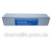 Ремкомплект Panasonic DQ-MAR250-PU