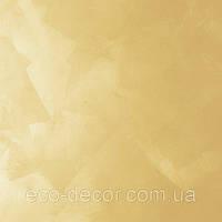Декоративная штукатурка для стен Жидкий Шелк №121