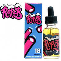 Премиум жидкость E-LIQUID Roper Sweet Tart Tangy 30ml L-34