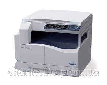 МФУ A3 ч/б Xerox WC 5021B