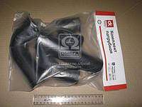 Патрубки ПАЗ-3205 (компл. 5шт)  13030-3025DK