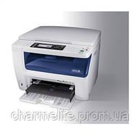 МФУ А4 цв. Xerox WC 6025BI (Wi-Fi)