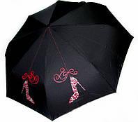Зонт женский автомат DOPPLER модель 746165SM.