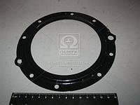Кольцо-перегородка сальника поворотного кулака УАЗ 452,469,3160 (покупной УАЗ) (арт. 452-2304054)