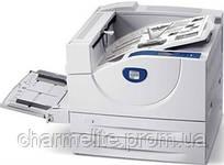 Принтер А3 Xerox Phaser 5550N
