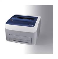 Принтер А4 Xerox Phaser 6022NI (Wi-Fi)