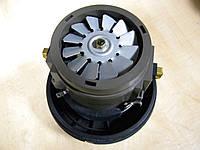 Двигатель для пылесоса LG