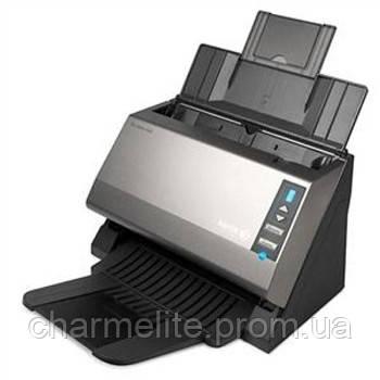 Документ-сканер A4 Xerox DocuMate 4440i