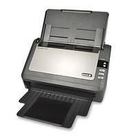 Документ-сканер A4 Xerox DocuMate 3125