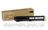 Тонер картридж Xerox WC C118/M118/M118i Black (11000 стр)