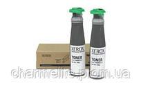 Тонер картридж Xerox WC5016/5020 Black (2*6300 стр) Двойная упаковка