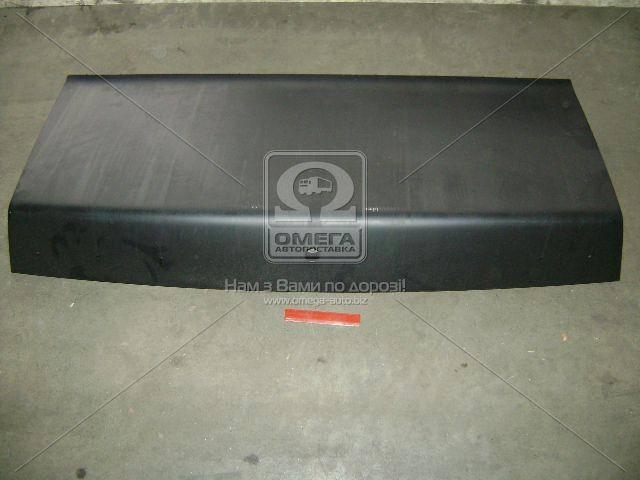 Крышка багажника ВАЗ 21099 (производство АвтоВАЗ) (арт. 21099-560401077), AGHZX
