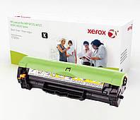 Картридж Xerox для HP M125/M127/M201/M225 совместим с CF283A Black (1500 стр)