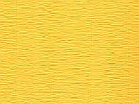 Креповая бумага Cartotecnica Rossi - Желтая маргаритка, размер 50х50 см